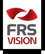 FRS VISION